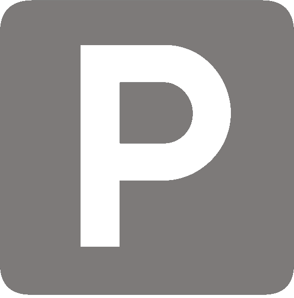 file/images/icon-parking.png