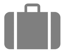file/images/icons/icon_bag.png